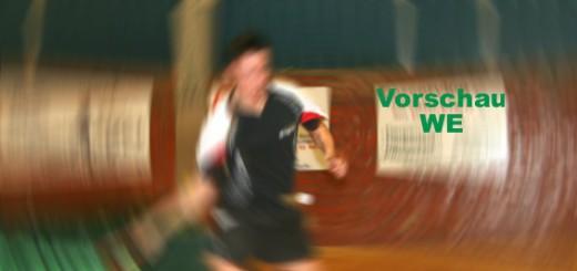 vorschau1