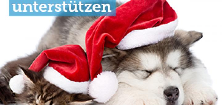 weihnachtsgrafik-tiere-klein